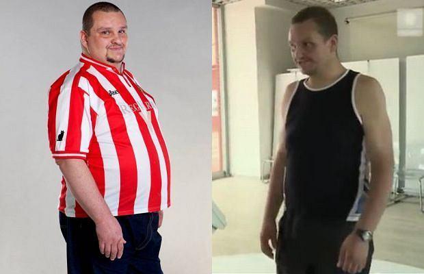 Fat killers