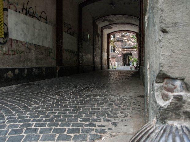 Kolonia Wawelberga