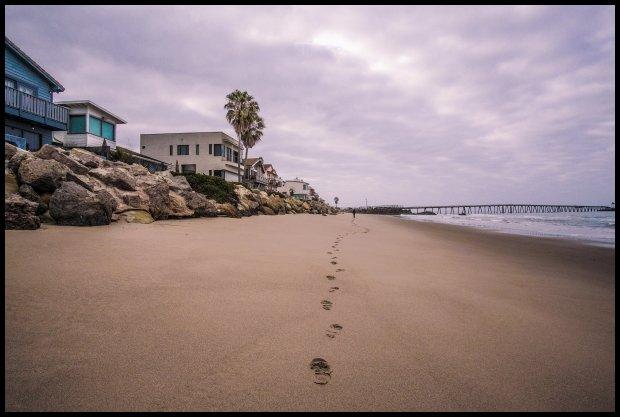 Na plaży - proszę, do woli (fot. Stockshap.com COO)