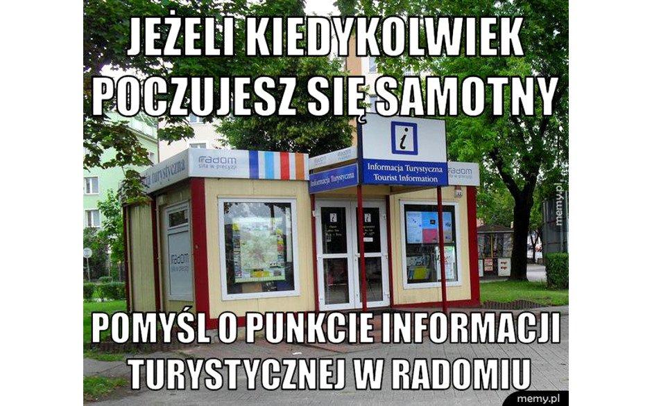 (źródło: Memy.pl)