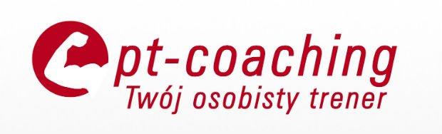 pt-coaching.pl