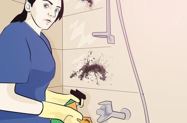 Codzienność pracownika hostelu
