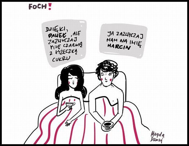 Marcin...
