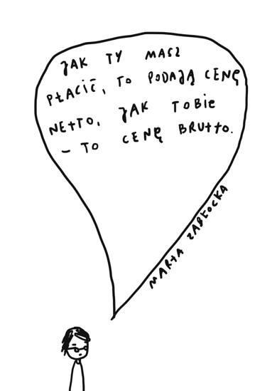 www.facebook.com/pages/zycie-na-kreske