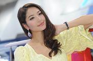 Dziewczyny z Pekinu