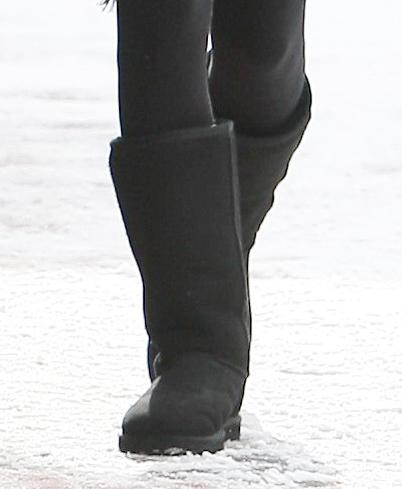 Nicky Hilton fot. Forum