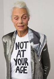 moda dopasowana do wieku