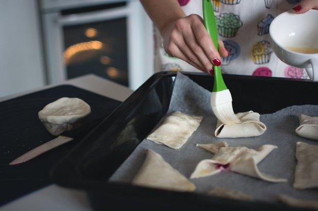 Wdieoprzepisy są naprawdę proste, więc radzą sobie z nimi kuchenni amatorzy (fot. Pixabay.com)
