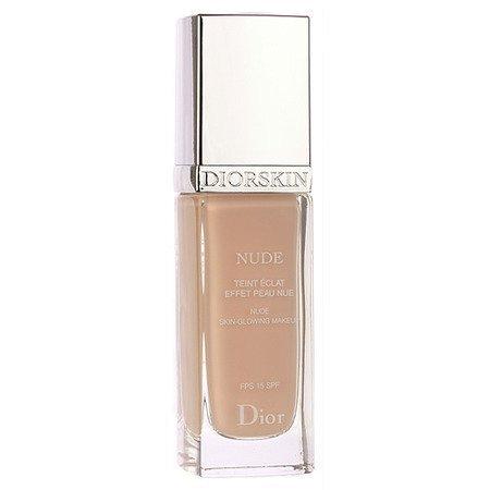 Dior Diorskin Nude Skin