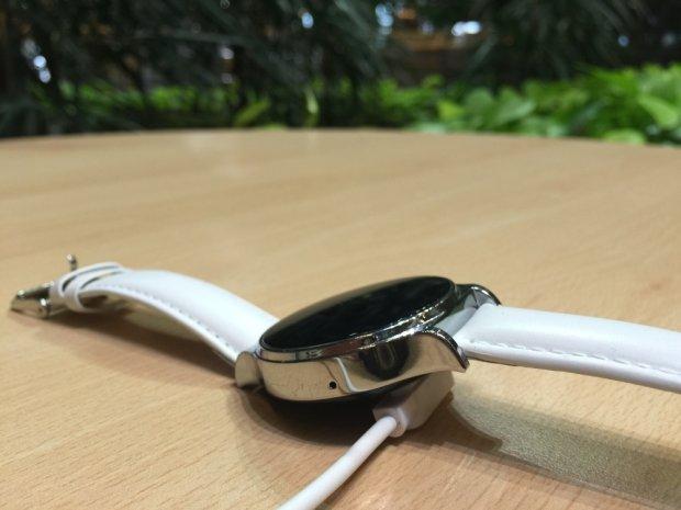 Zegarek Kruger&Matz Style