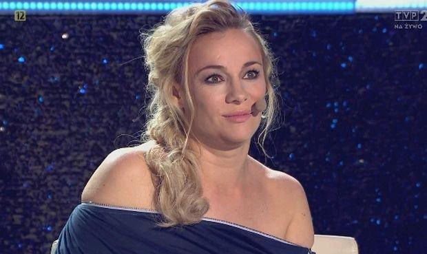Sonia Bohosiewicz, SuperSTARcie