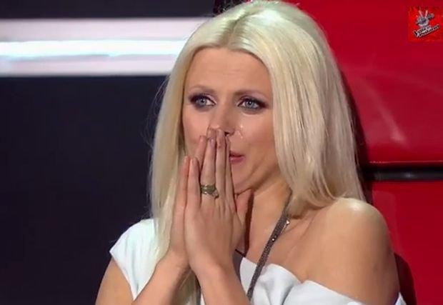 The Voice of Poland