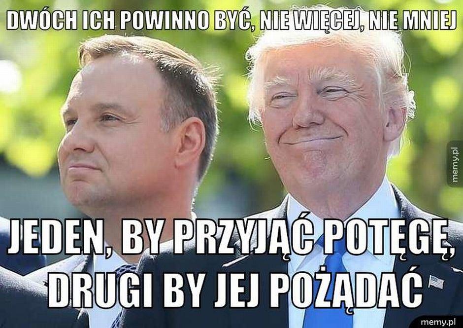https://bi.gazeta.pl/im/16/da/14/z21866006IH,Andrzej-Duda-na-szczycie-NATO-w-Brukseli-2017--Mem.jpg
