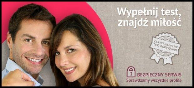 www.sympatiaplus.pl