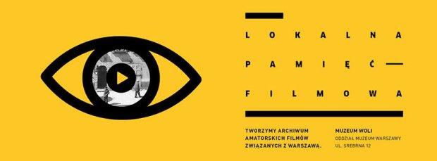 Warsztaty non-camery i projekcje z muzyką na żywo w Muzeum Woli