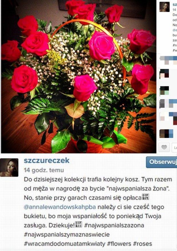 Instagram.com/Szczureczek