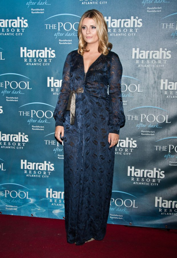05/31/2014 - Mischa Barton - Mischa Barton Hosts Epic Saturdays at The Pool After Dark at Harrahs Resort in Atlantic City - May 31, 2014 - The Pool After Dark at Harrahs Resort - Atlantic City, NJ, USA - Keywords: Full Length Shot, Mischa Barton, Actor, Actress, Model, Fashion Designer, Fashion, Celebrity, Celebrities, The O.C., Entertainment Orientation: Portrait Face Count: 1 - False - Photo Credit: Paul Froggatt / PR Photos - Contact (1-866-551-7827) - Portrait Face Count: 1