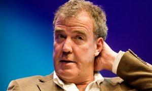 BBC zwolniło Clarksona   Koniec Top Gear w obecnej formie
