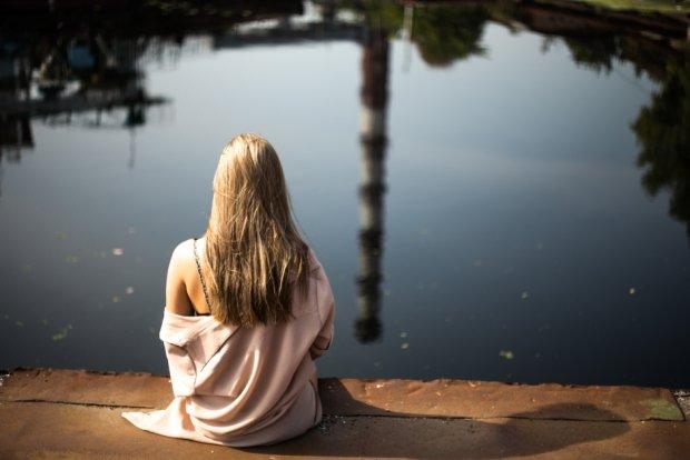 Co zrobić, gdy córka wyrzeka się matki? (fot. Pexels.com CC0)