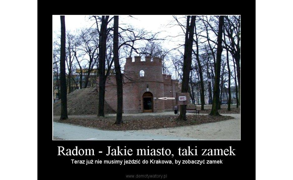(źródło: Demotywatory.pl)