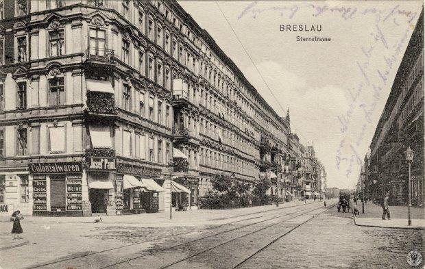 https://bi.gazeta.pl/im/1f/0c/11/z17877279Q,Lata-1900-1915---Dawna-Sternstr-.jpg