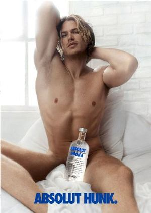 Jason Lewis (Sex and the City)