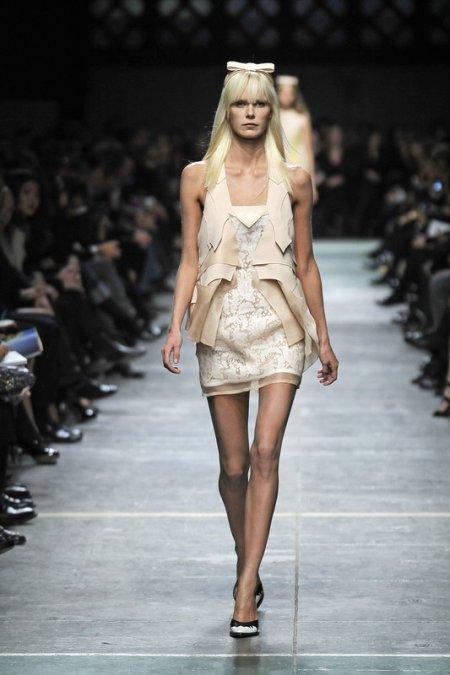 Projekt: Givenchy (Fot. EAST NEWS)
