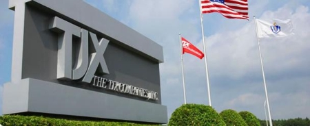 TJX Companies INC. właściciel TK Maxx