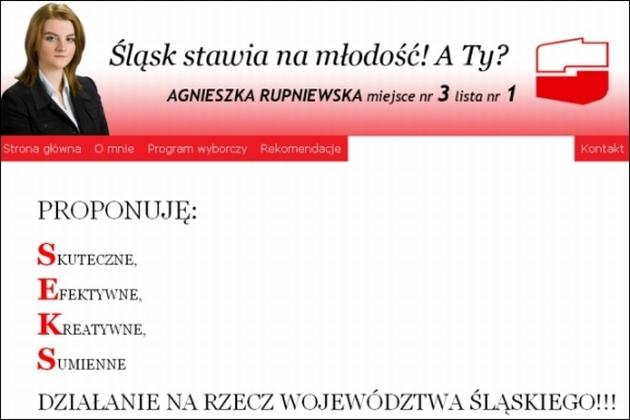https://bi.gazeta.pl/im/2/8650/z8650152O.jpg