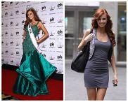 Nowa Miss USA 2011 Alyssa Campanella