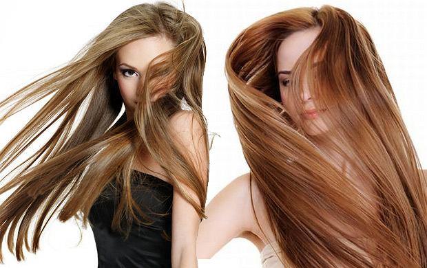 quiz - pielęgnacja włosów latem
