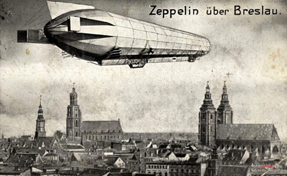 https://bi.gazeta.pl/im/22/0e/16/z23127074V,Sterowiec-nad-Wroclawiem--Lata-1910-1914.jpg