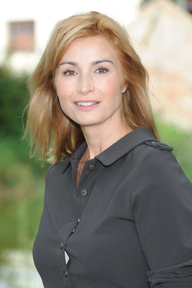 Joanna Brodzik