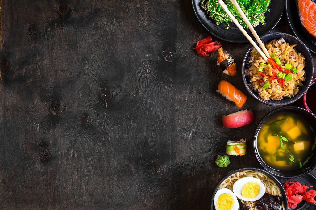 Odpowiednia, zbilansowana i bogata w wapń dieta, pomaga zachować młody wygląd i dobrą kondycję (fot. thesomegirl / iStockphoto.com)