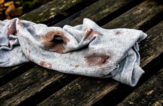 Kobiety o wiele częściej niż mężczyźni zabijają pod wpływem emocji, a po zabójstwie starają się ukryć ciało (fot. SEInnovation / iStockphoto.com)