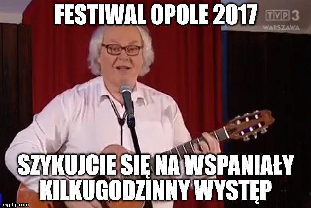 https://bi.gazeta.pl/im/24/d4/14/z21841188IH,Festiwal-Opole-2017---.jpg