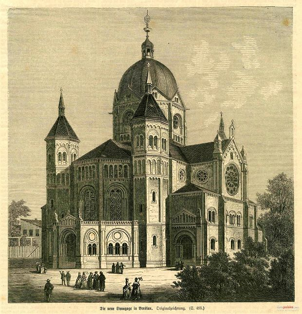 https://bi.gazeta.pl/im/25/2a/14/z21144101Q,Nowa-Synagoga.jpg