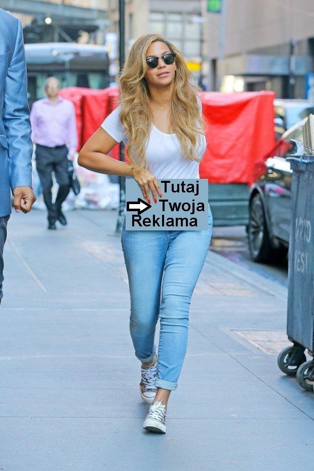 Że też Kim Kardashian na to nie wpadła... / fot. wykorzystane zdjęcia z www.plotek.pl