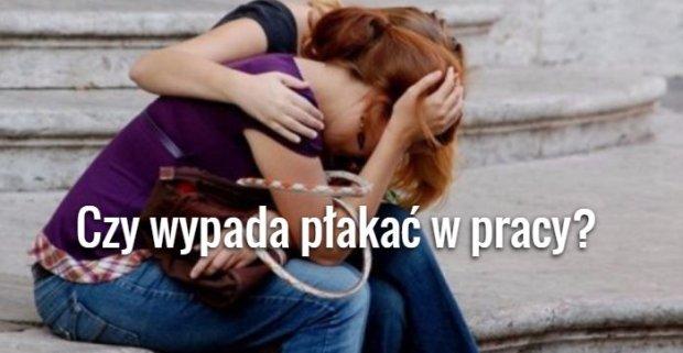 Czasem trzeba... (fot. Magda Acer, kolaż foch.pl)