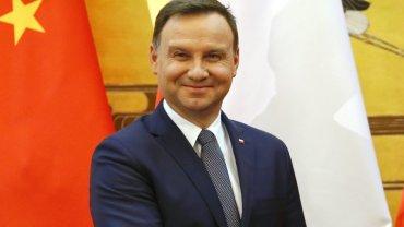 https://bi.gazeta.pl/im/2b/5b/12/z19247659II.jpg