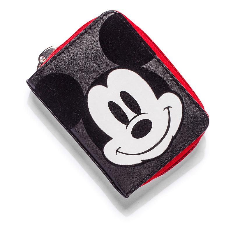 Ogromnie Cropp - kolekcja dla fanów Disneya JF09