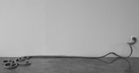 Wirepod, Joris Laarman
