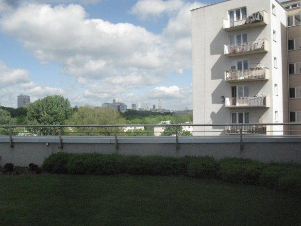 Siedziba Biedronki