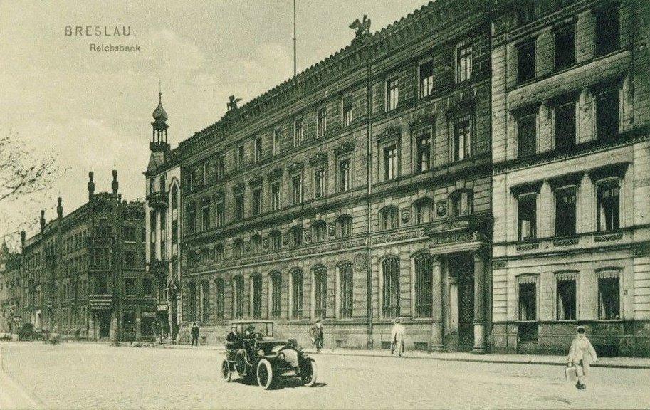 https://bi.gazeta.pl/im/32/6e/12/z19327794V,Dzisiejszy-pl--Wolnosci-na-poczatku-lat-20--XX-wie.jpg