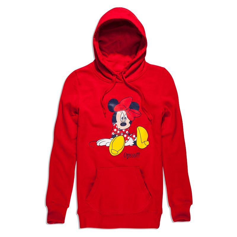 W Mega Cropp - kolekcja dla fanów Disneya VG85