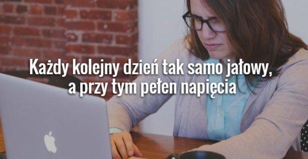 foch.pl/pexels.com