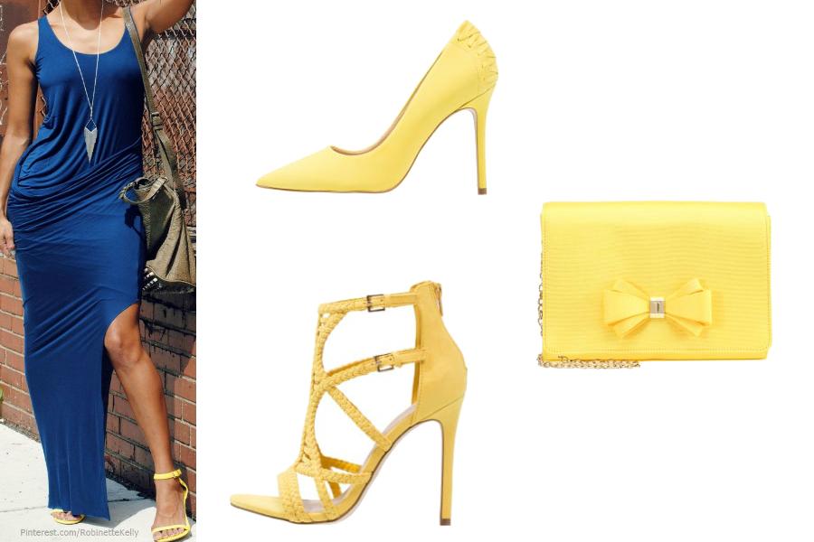 Duguljast Intenzivan Suglasnik Szpilki Do Chabrowej Sukienki Goldstandardsounds Com