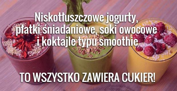 foch.pl/Fot. Franciszek Mazur / Agencja Gazeta