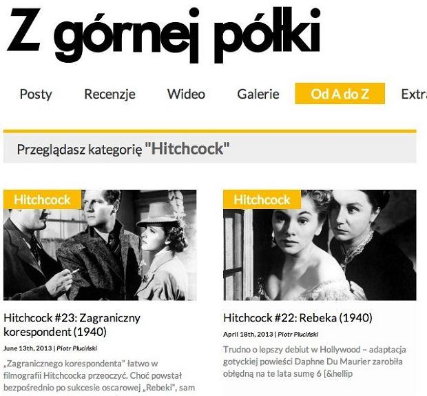http://gorna-polka.pl/