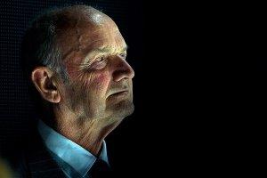 Volkswagen | Najsilniejszy człowiek branży motoryzacyjnej złożył dymisję